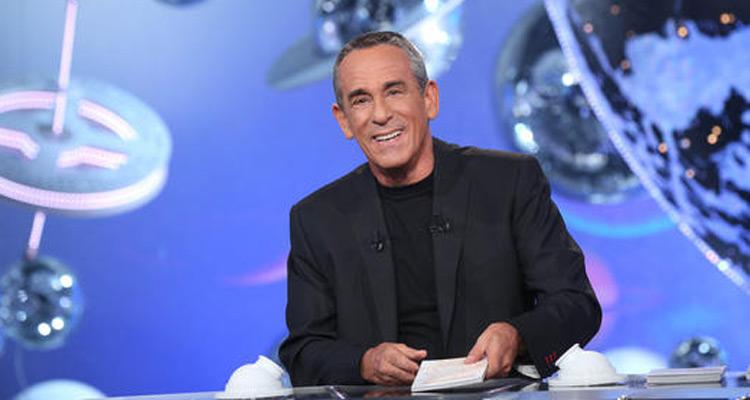 Stéphane Guillon n'officiera plus dans