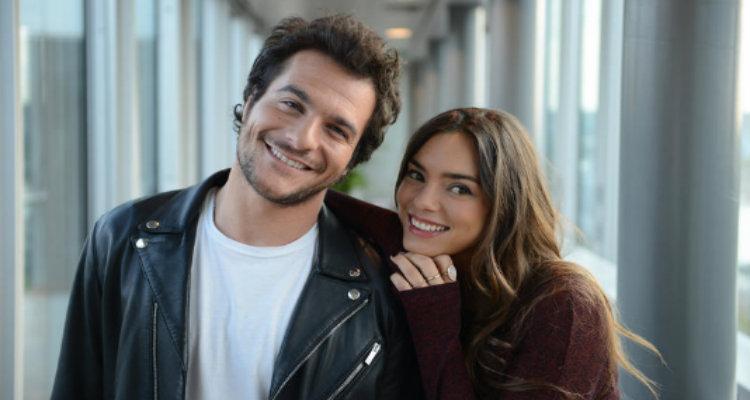 Eurovision 2018 : découvrez comment sera désormais sélectionné le réprésentant français