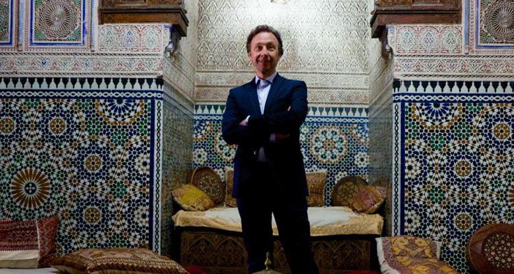 France 2 dévoile un trailer de son documentaire consacré à Moulay Ismail