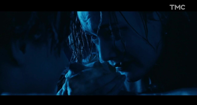 TF1 leader grâce aux Bleus, Titanic au-dessus du million sur TMC