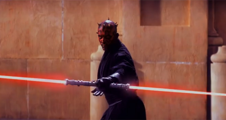Les Feux De Lamour Calendrier Previsionnel 2019.Star Wars Calendrier Previsionnel Sur Tf1 Natalie