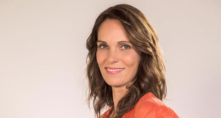 Cathy Ligner