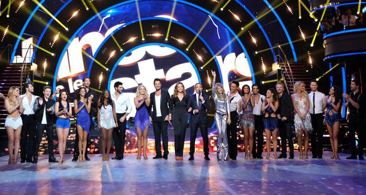 Danse avec les stars (bilan) : audiences en chute libre, Lenni-Kim, Agustin Galiana et Tatiana Silva pour une ultime finale