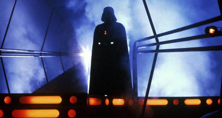 Les Derniers Jedi, mais pas les premiers en Chine — Star Wars