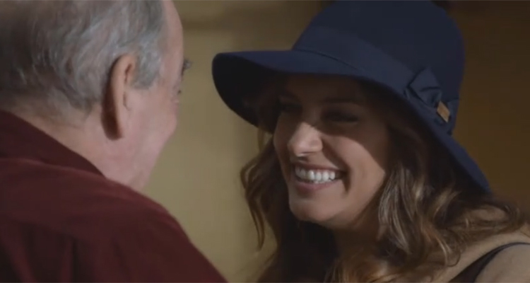 Plus belle la vie (spoiler) : Mélanie est au Mistral, Alpha offre une nouvelle identité à Baptiste