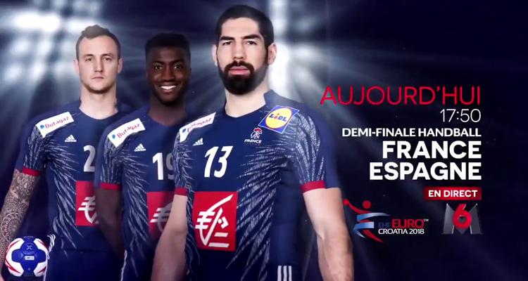 Euro 2018: un premier sacre continental pour l'Espagne