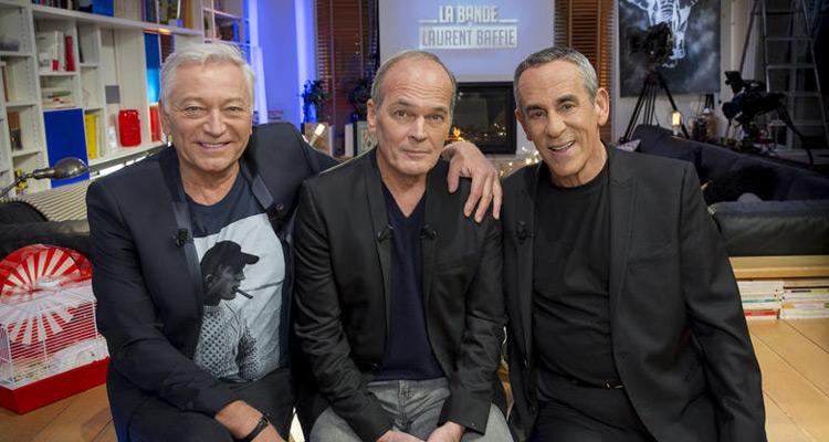 Goldman 40 ans de chansons : Découvrez qui sont les invités de l'émission