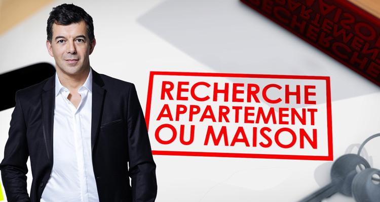 Stéphane Plaza : Bientôt retraité de la télé ?