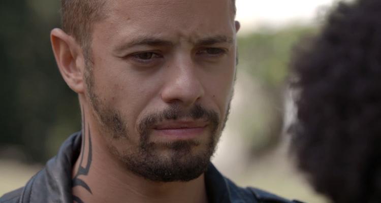 Cut (saison 6): premières révélations avec le créateur de la série