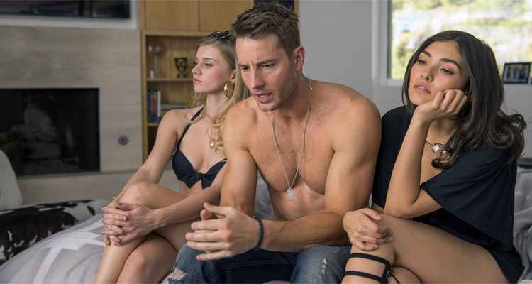 This is us : Justin Hartley réalise un record d'audience avec la saison 2 aux États-Unis à l'issue du Super Bowl