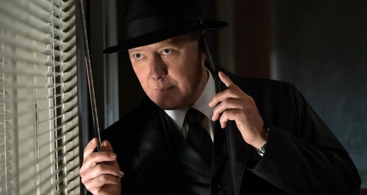Blacklist (saison 4) : Reddington face au retour de Mister Kaplan avant la déprogrammation au bénéfice d'Esprits Criminels