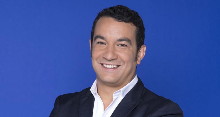 Thomas Thouroude écarté de l'émission après des critiques contre France Télé