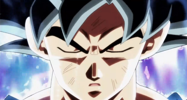 Dragon Ball Super : Son Goku tue Maï, Vegeta et Beerus triomphent devant Merlin
