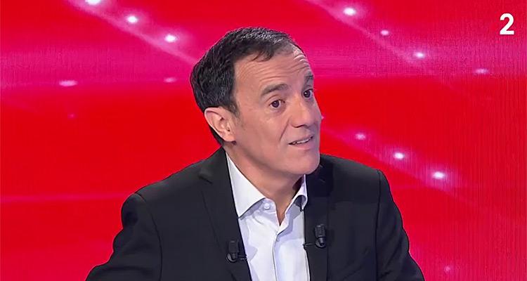 Motus / Les Z'amours : Thierry Beccaro roi des audiences, Bruno Guillon surclasse TF1