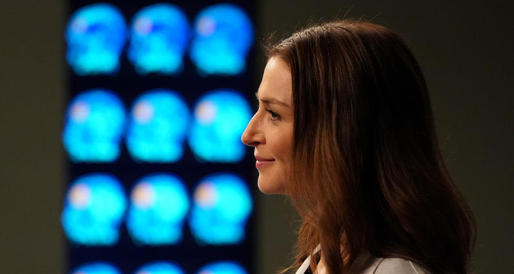 Grey's anatomy - Saison 14 Episode 04 - Prendre son mal en patience