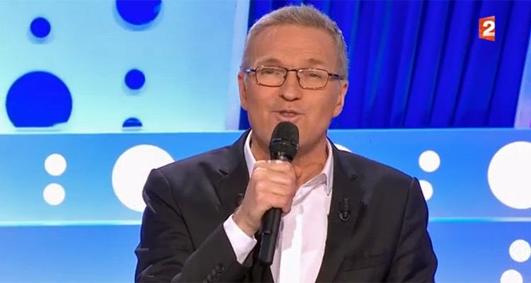 François Ruffin donne la parole à un cheminot dans le public — ONPC