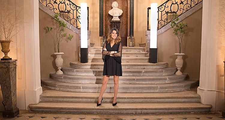 Les Plus Belles Mariées : le nouveau programme de Karine Ferri sur TF1