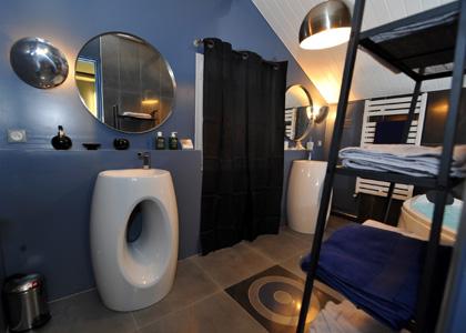 d co une semaine pour tout changer 01 07 2009 galerie toutelatele. Black Bedroom Furniture Sets. Home Design Ideas