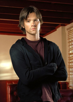 Jared Padalecki - FaN