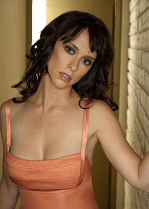 Jennifer-Love-Hewitt.jpg