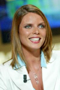 Les Miss France de 2000 à 2008 SYLVIE-TELLIER