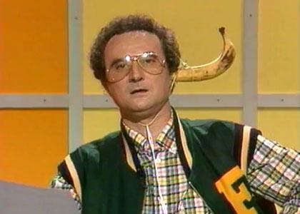 anagram-banane