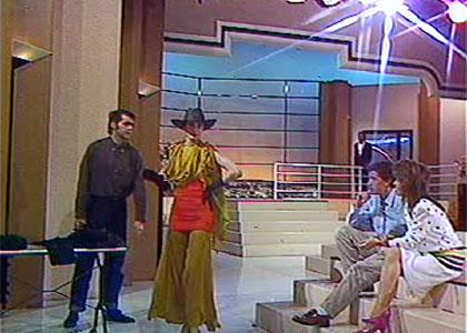 C est encore mieux l apr s midi emissions tv - C est encore mieux l apres midi theatre ...