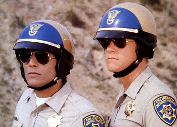 CHiPs (1977 – 1983)