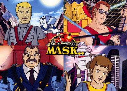 ^_^ le topic nostalgique, DA, série...anime jap, ect... ^_^ Mask-abfoto-06