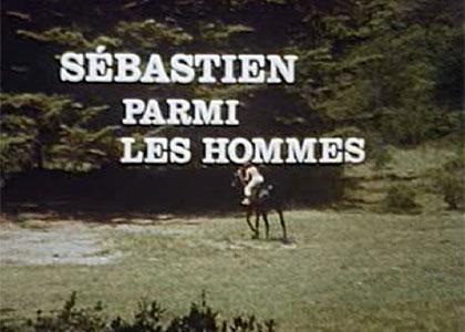 ORTF/Gaumont