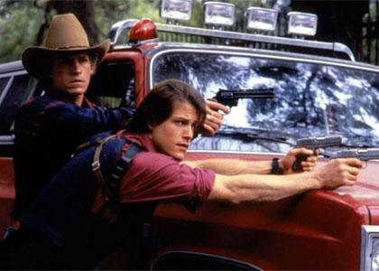 Texas Police Texas-police-heros