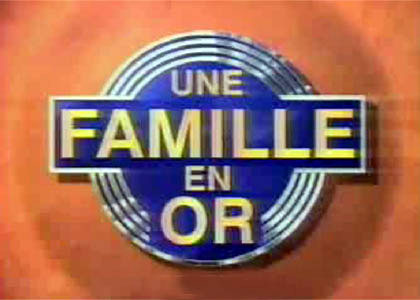 TF1/DR