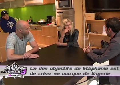 Capture NRJ12