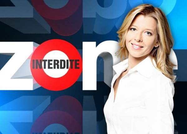 Xstory rencontre internet
