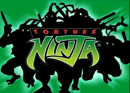Tortues ninja tmnt guide des pisodes dessins anim s - Rat tortues ninja ...