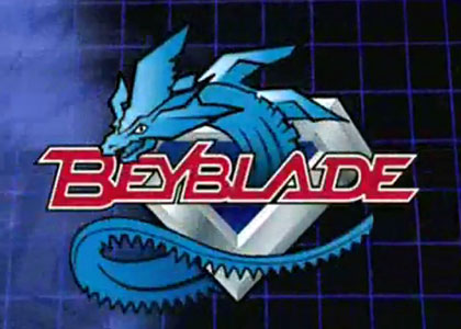 Beyblade episode 09 rencontre a hong-kong