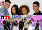 Popstars/Star Academy : des records d'audience