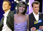 Nice People, Nouvelle Star, Bachelor and Co