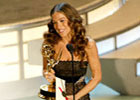 Sex and the City et Soprano, rois des 56e Emmy Awards