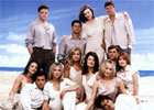 Melrose Place, Dawson & Co : des séries inusables ?