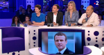 On n'est pas couché : clash entre Laurent Ruquier et Nicolas Dupont-Aignan, France 2 dévisse en audience