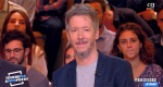 TPMP refait la semaine : Jean-Luc Lemoine en lead-in, Cyril Hanouna boosté en audience ?