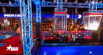 Programme TV de ce soir (vendredi 21 septembre 2018) : Ninja Warrior, TPMP, Bull, Good Doctor, On a échangé nos mamans...