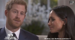 Meghan Markle / William et Harry (C8) : succès d'audience pour Matthieu Delormeau