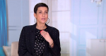 Les Reines du shopping / La robe de ma vie (audiences) : double catastrophe pour Cristina Cordula