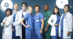 Grey's Anatomy, Night Shift, Monday Mornings : six heures de séries médicales sur TF1