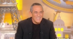 Salut les terriens : Catherine Wilkening, Jean-Marie Bigard, Lola Marois-Bigard, Hapsatou Sy, Vincent Cerutti, Reem Kherici...