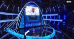 Audiences Access (17 au 21 avril 2017) : The Wall et TPMP 1 en repli, C à vous et Quotidien 1 remontent