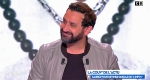 Touche pas à mon poste : audiences en net retrait pour le best of de Cyril Hanouna, C8 s'incline face à Quotidien