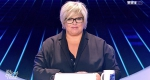 Le Grand Blind Test : Cyril Féraud, Baptiste Giabiconi, Bruno Guillon, Elodie Gossuin, Cauet, Joyce Jonathan...
